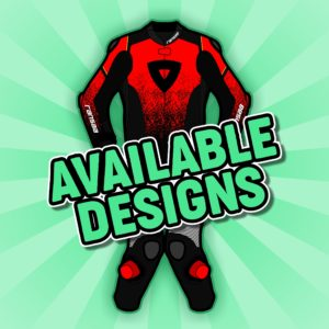 Available Designs