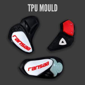 TUP Mould Protections